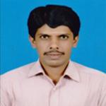 Dr. P. Senthilkumar